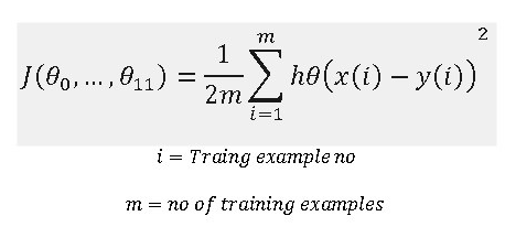 Using Machine Learning to reduce False Positive in Anti-Money