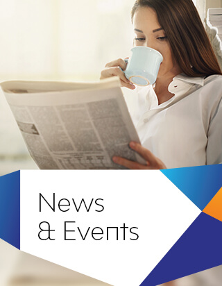 News & Events | LTI