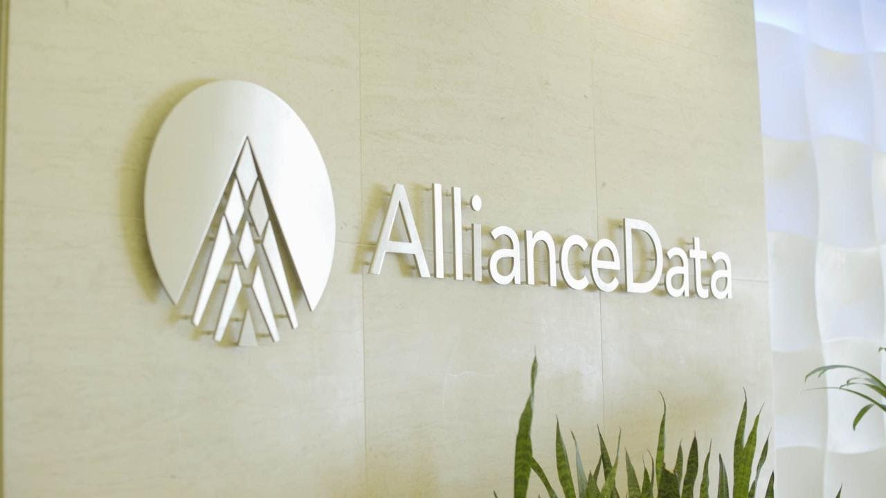 Alliance Data Systems