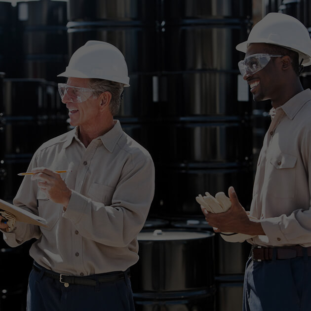 Transforming a Leading Fuel Retailer by migrating from SAP to JD Edwards