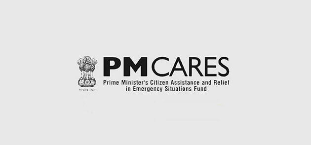 LTI contributed to PM-CARES Fund (The Prime Minister's Citizen Assistance and Relief in Emergency Situations Fund) in India and United Way Worldwide's COVID-19 Relief Fund in the US.