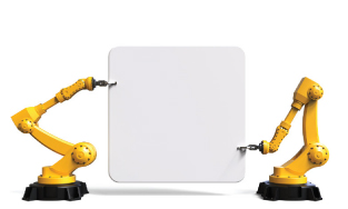 Digital Twins for Manufacturing Intelligence
