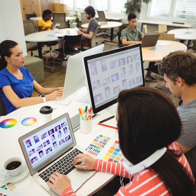 Making Remote Design Thinking a Reality