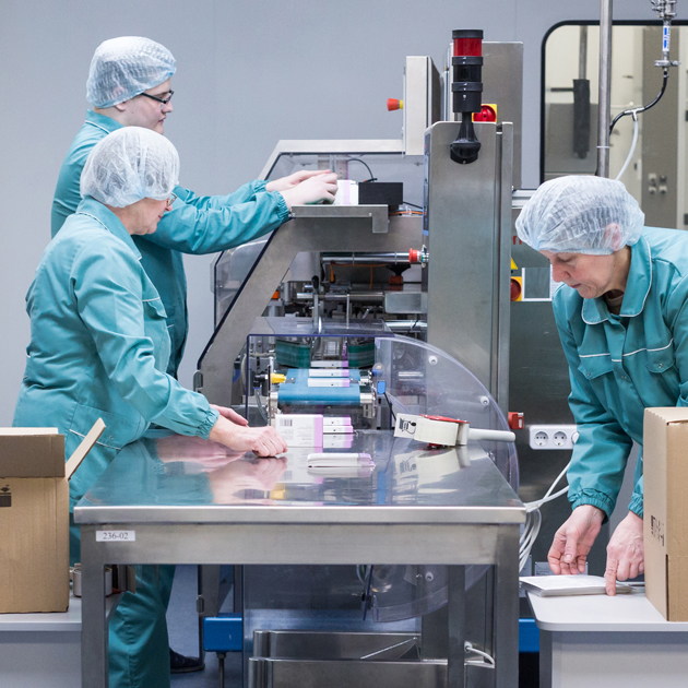 AI-Powered Anomaly Detection Enables Smarter Decisions for US-based Medical Devices Manufacturer