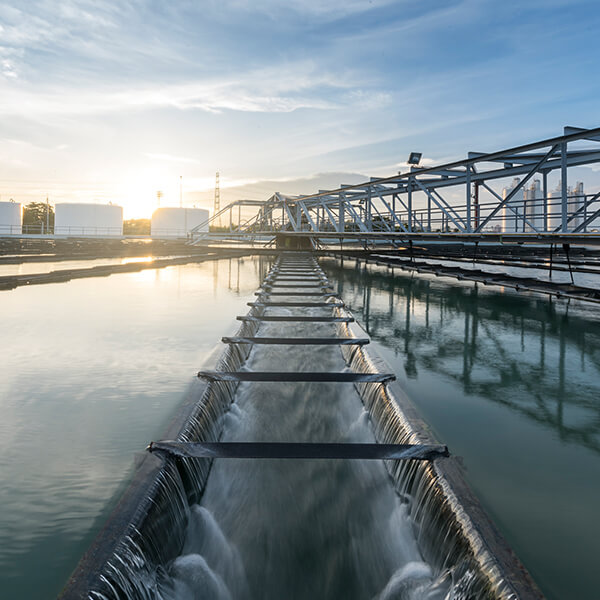 Optimized Lead-to-Quote Process with Salesforce's CPQ Solutions for French Water Treatment Company