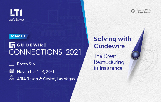 Solving with Guidewire