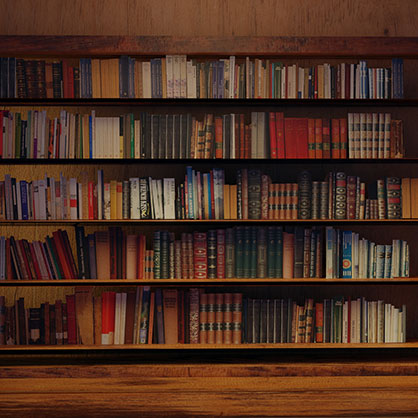 CCPA and other local regulatory compliances for a US-based Major Publishing House