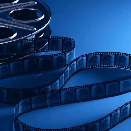End-to-end Data Analytics platform for enhances performance for American Entertainment Company