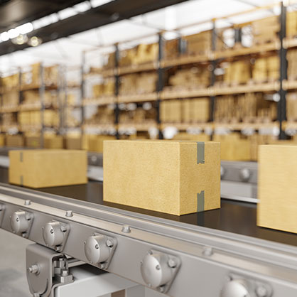 Data retention & archival with ~65% reduction in efforts by automation for Ecommerce & Cloud Computing Giant
