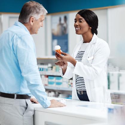 Real-time Shop-floor Tracking & Monitoring using DCC@Edge for Leading Global Pharma Major